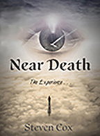 NEARDEATH  front cover for web
